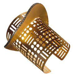 Thyreos Vassiliki jewellery creations on Pinterest