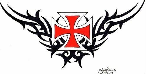 Tatuaje-de-la-cruz-de-Malta.jpg