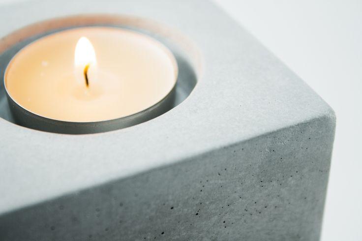 s2-swiecznik-z-betonu-cobo-maxi-tealight-galeria-designu.jpg