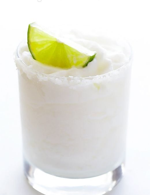shopping shipping free that SO good returns with   Margarita online is and Simple Coconut cocktail