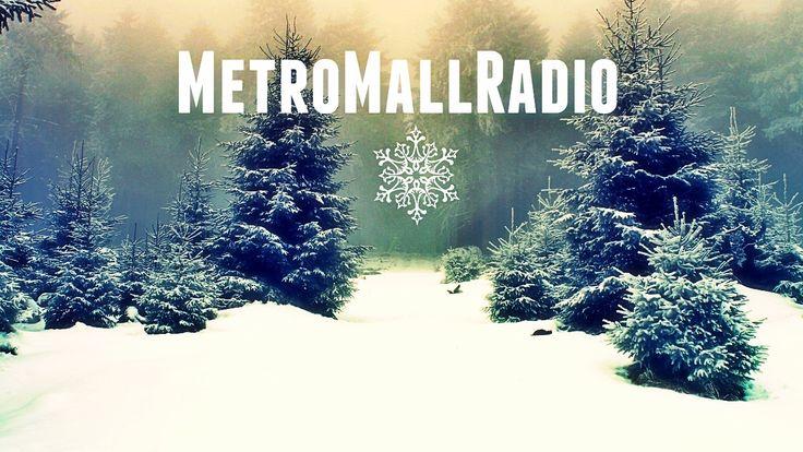 MetroMallRadio.gr | #236 www.metromallradio.gr
