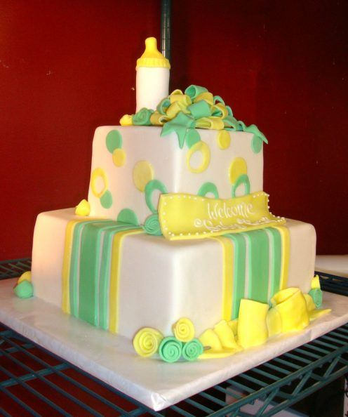 Living Room Decorating Ideas Baby Shower Cakes Chicago