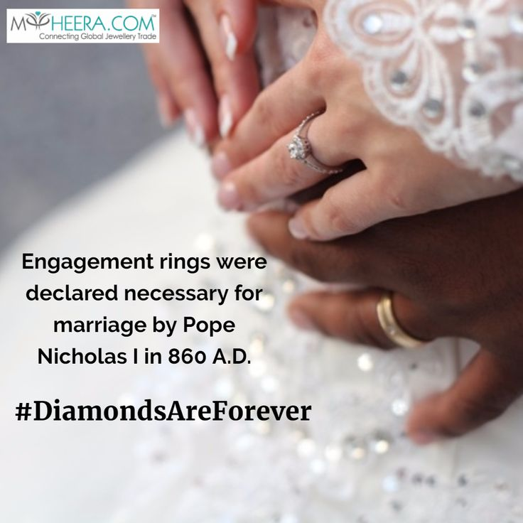 #weddingengagement #diamondsareforever #interestingfact #myheera #socialmedia #b2b #startup