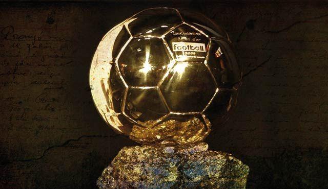 Le FIFA BALLON D'OR 2014 boycotté ? - http://www.actusports.fr/122866/fifa-ballon-dor-2014-boycotte/