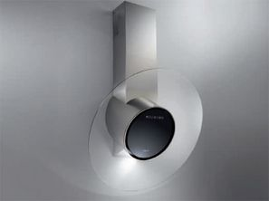 Compact Disk Extractor