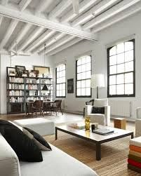 Image result for modern loft conversion