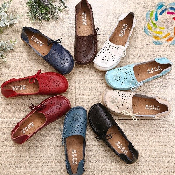 ONLY $16.03 flat shoes | woman's flats| women flats | flats shoes|