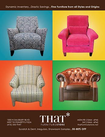 about furniture ad on pinterest behance advertising and colors