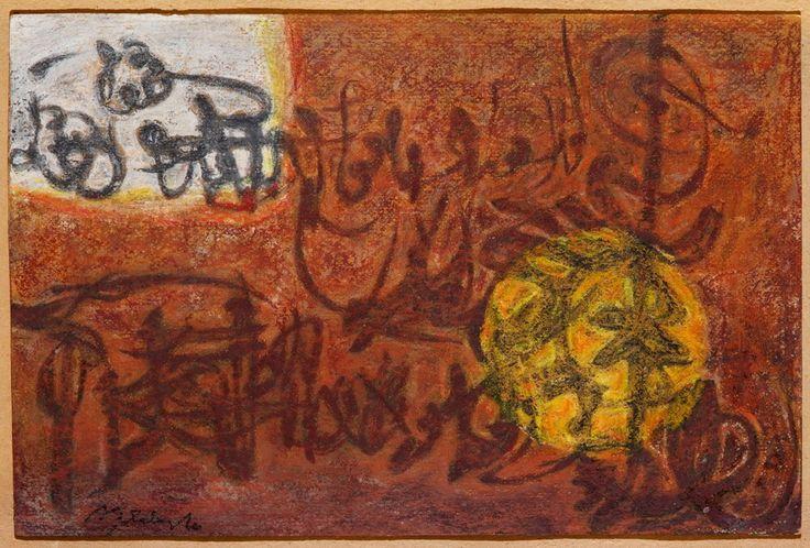 http://www.humakabakcikoleksiyonu.com/assets/Image/elderoglu_abidin_0488x.jpg adresinden görsel.
