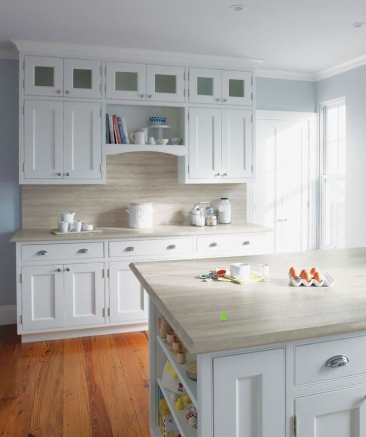 Kitchen Remodel Cost – How Much you should pay to Remodel a Kitchen – Home Remodeling Costs Guide