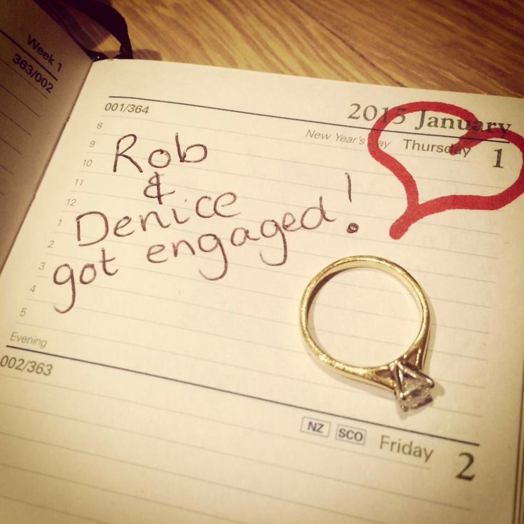 1000+ Ideas About Announcing Engagement On Pinterest