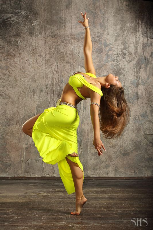1000 Images About Belly Dance Dramatic Poses On Pinterest