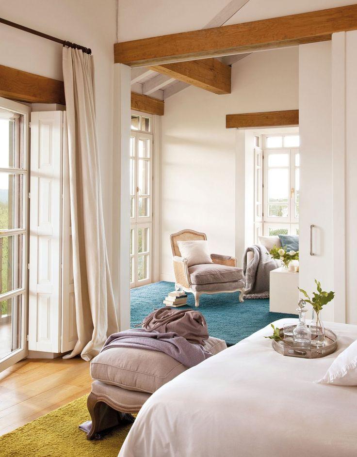 10 Ideas Para Pisos Pequeños Pisos Dormitorios Piso Pequeño