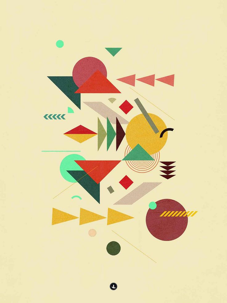By Jean Belmonte #design #inspiration #shapes    #DanCamacho.com #Design