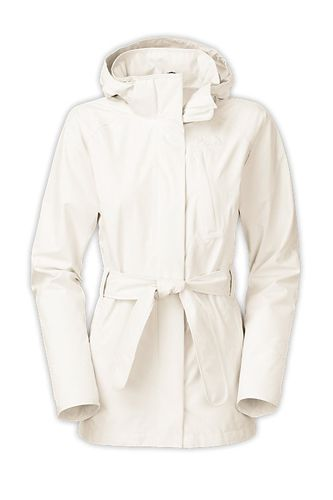 Best 25  Cute rain jacket ideas on Pinterest | Rain jacket, Rain ...