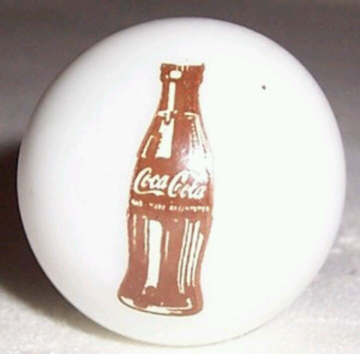 95 Best Coke You Can Play With Images On Pinterest