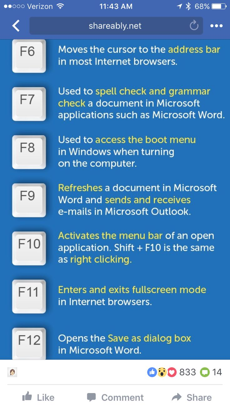 Pin by Phyl Withers on Computer Microsoft applications