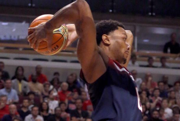 Chicago Bulls news, rumors and more | Bleacher Report