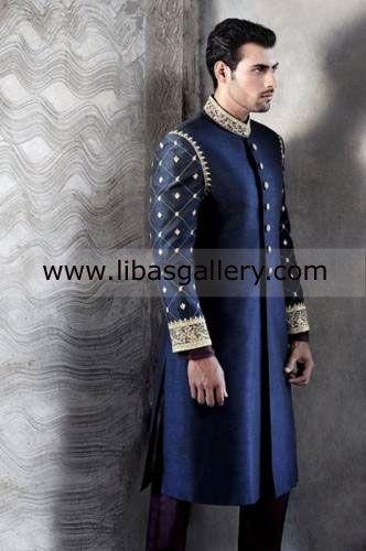 Bridegroom suits in bangalore dating 3