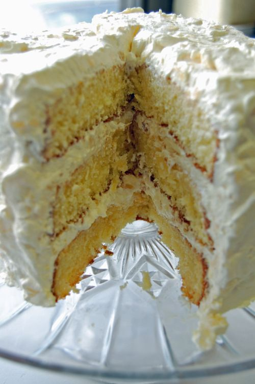 Mandarin Orange Cake!!  My Mom Called it a Southern Delight Cake!! Make this and Everyone  will be Asking for the Recipe!!