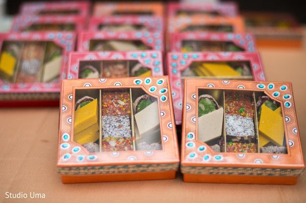 indian wedding favors                                                                                                                                                                                 More