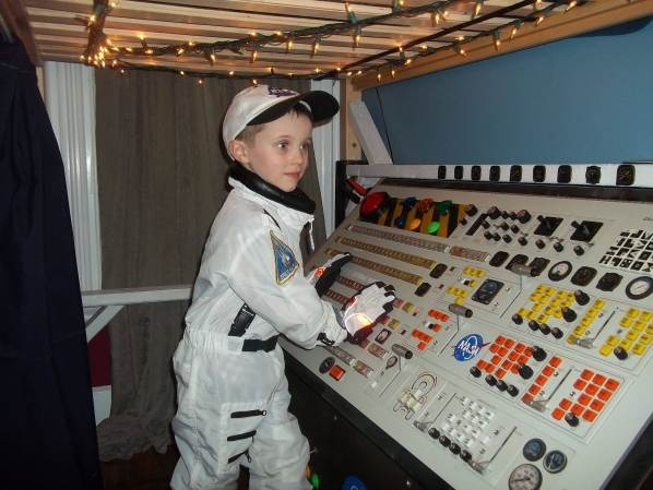 Is it OK to start collecting gear like this for our future kids? i know where there is a pile of stuff like this gear, and i have actually often thought it would make an awesome spaceship control panel.