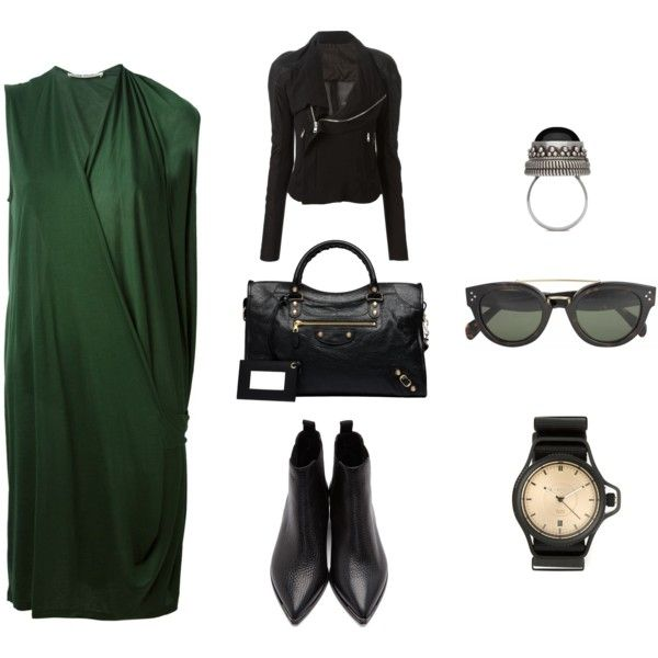 """Untitled #38"" by katiafereth on Polyvore"