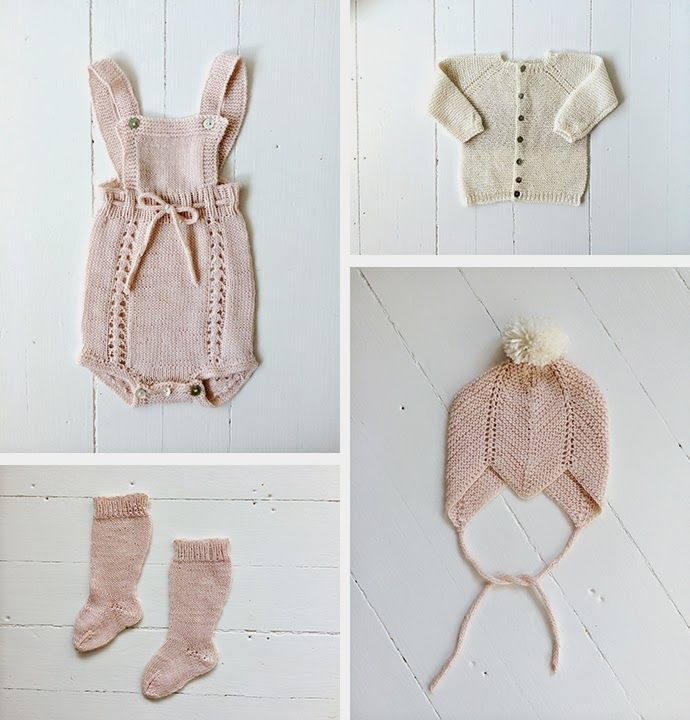 350 Best For The Children Images On Pinterest Kids Fashion