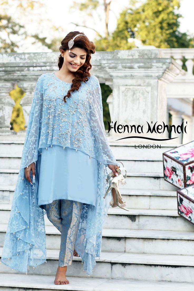 249 best South Asian fashion images on Pinterest | Indian clothes ...