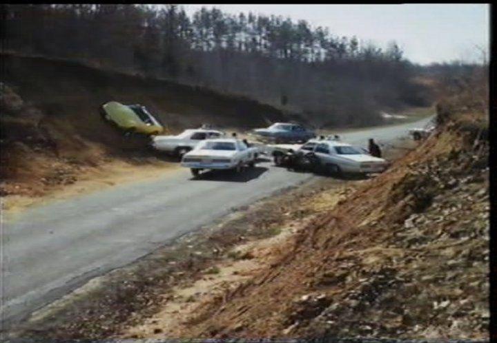 Driver deaths in motorsport - Wikipedia