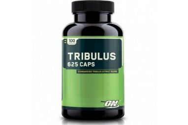 Optimum Nutrition Tribulus 625 caps 100 capsules + Free Sample Price: WAS £19.99 NOW £22.00