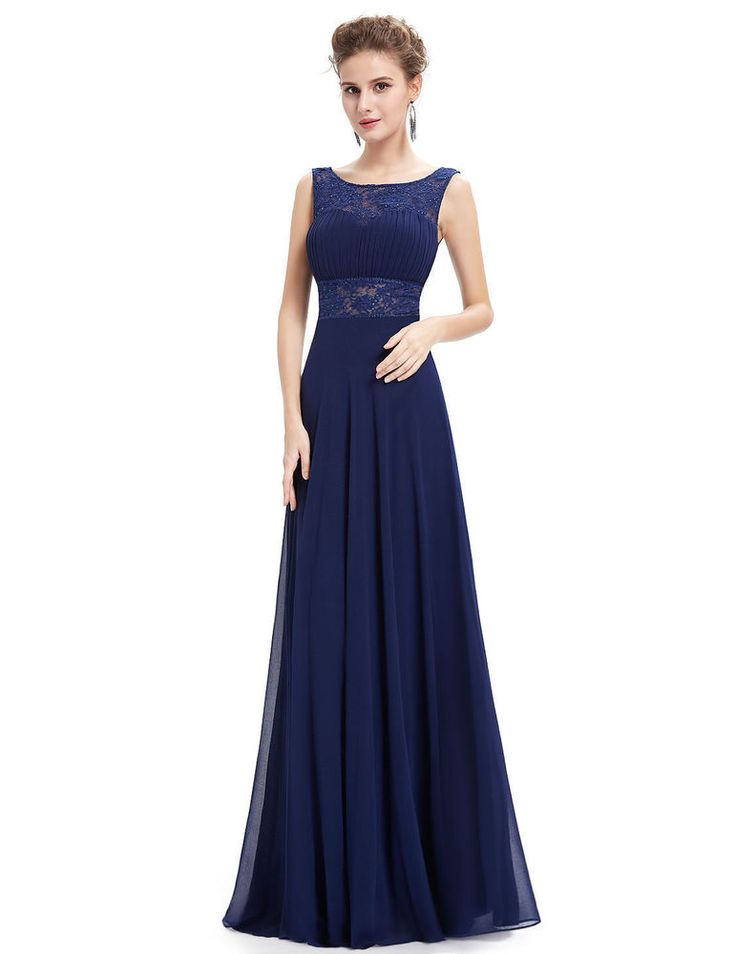 87 best Things to Wear images on Pinterest   Ball dresses, Ball ...