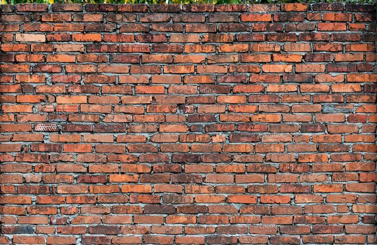 Old Brick Wall Texture Textured Walls Old Brick Wall Brick Texture