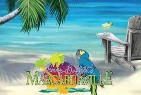 parrothead jimmy buffett | Jimmy Buffett's Land Shark Bar and Grille planned for the Grand Strand ...