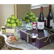 The-After-dinner-irish-cheese-gift-box-Hampers-ireland