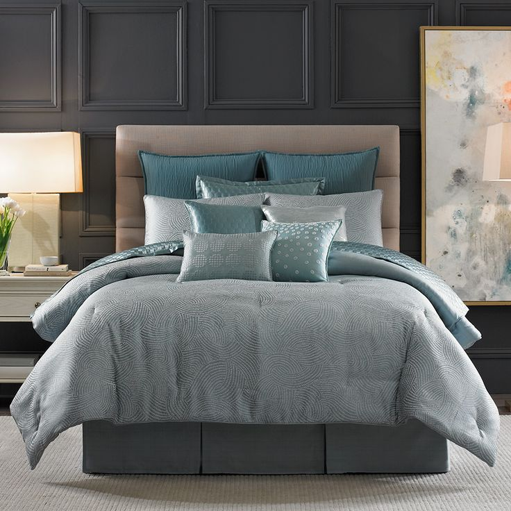 1146 Best Images About Wo On Pinterest Tufted Bed