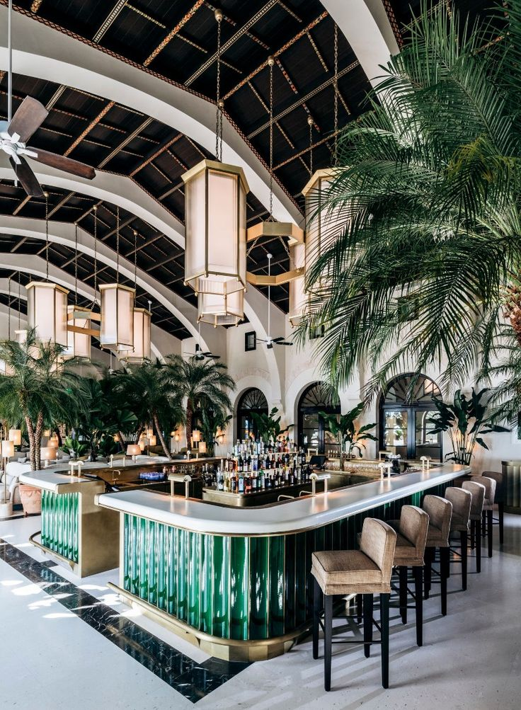 Top 10 Bar Chairs In Hospitality Projects || Bar interior design, modern  interior bar design, best hospitality design, bar chairs, best bars #decorinspiration #moderninteriorbardesign  #interiordesign #barfurniture #barchair #hospitalityprojects #barinteriordesign| FULL ARTICLE: https://goo.gl/yG6y9V