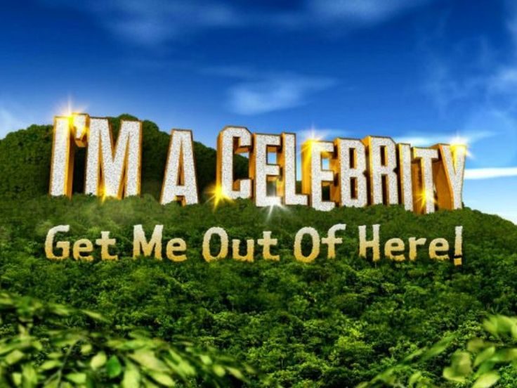 With the line up now confirmed for the new series of I'm A Celebrity Get Me Out Of Here, Retroheadz take a look back at all the previous winners of the show