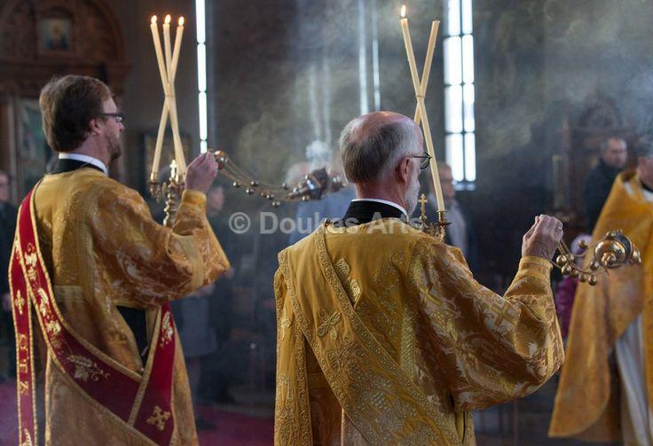 MPAmbrosius25v-8587_web - Metropoliitta Ambrosius 25v piispaksi vihkimisestä
