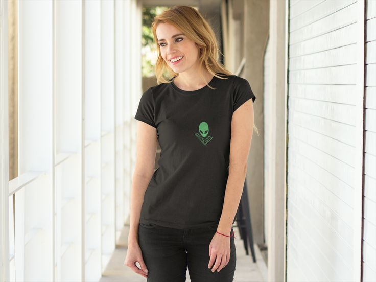 """basic alien t-shirtbuy more product and get discon 20%Guaranteed Safe and Secure Checkout Through PayPal, Visa, MasterCard.Each item is printed on super soft premium material! 100% Designed, Shipped, and Printed in the U.S.A.WE REACHED THE MINIMUM!! The shirts will print!HOW TO ORDER?1. Select style and color2. Click """"Reserve it Now""""3. Select size and quantity4. Enter shipping and billing information5. Done! Simple as that!Ordering Issues: Contact Us Monday-Friday 9AM-5PM (EST). Phone…"""