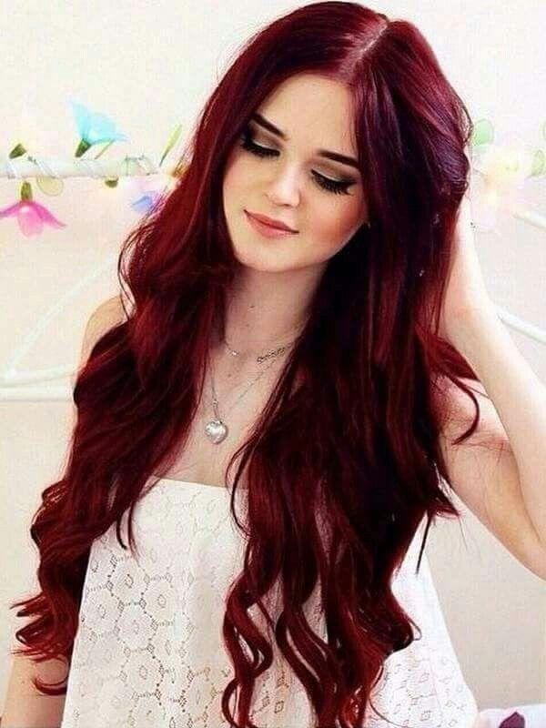 Les 10 Meilleures Images Du Tableau Cheveux Sur Pinterest