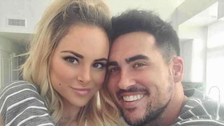 EXCLUSIVE: 'Bachelor' Alum Amanda Stanton Reveals Why She and Josh Murray Ended Their Engagement