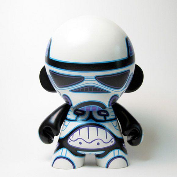 97 best Vinyl Toy Art images on Pinterest Toy art, Vinyl toys - vinylboden f r k che