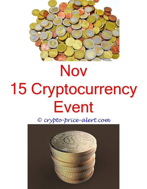 r cryptocurrency cryptocurrency buy