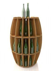 Portabottiglie-Rebbio-tavolo-botte-portata-56-bottiglie-vino