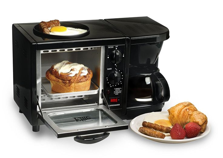 832 best Ovens and Toasters images on Pinterest