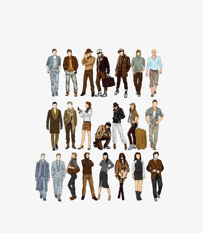 Vector Color Rush People Watercolor Color Clipart People Clipart Watercolor Clipart Png Transparent Clipart Image And Psd File For Free Download Color Rush Watercolor Watercolor Clipart