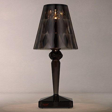 217efc245ae436caa45cb225641c2b42  kartell john lewis 5 Incroyable Lampe à Poser Kartell Kqk9