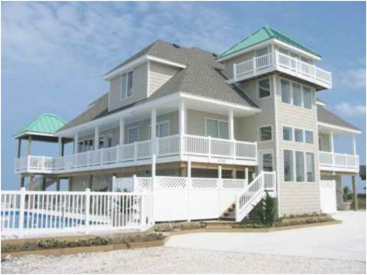 awesome Fresh Virginia Beach House Rentals Oceanfront