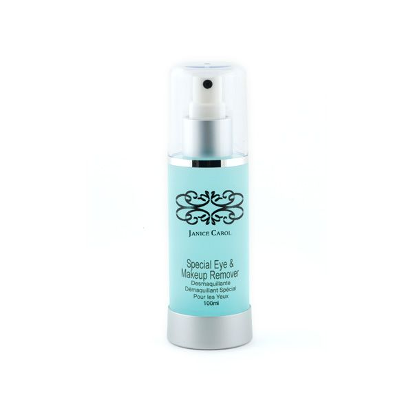 Gentle Glycolic Face & Body Cleanser – Janice Carol Cosmetics